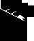 Nespral & Associates Logo